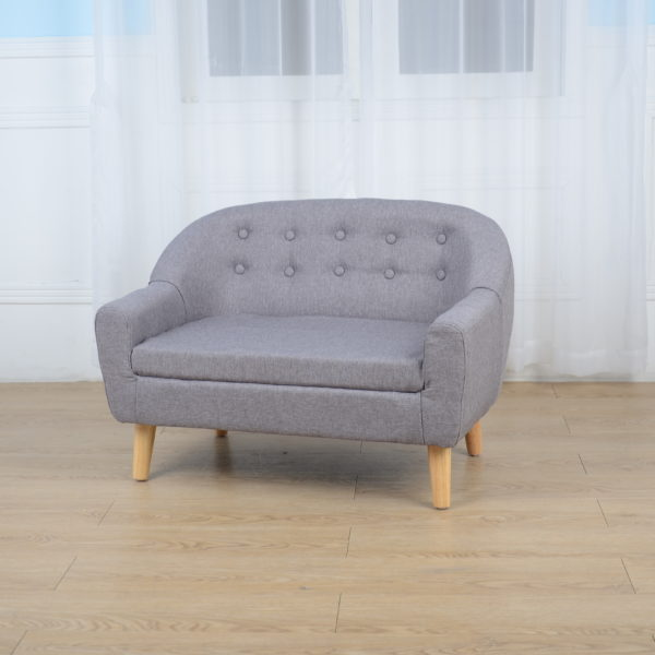 Toddler Chairs Couch